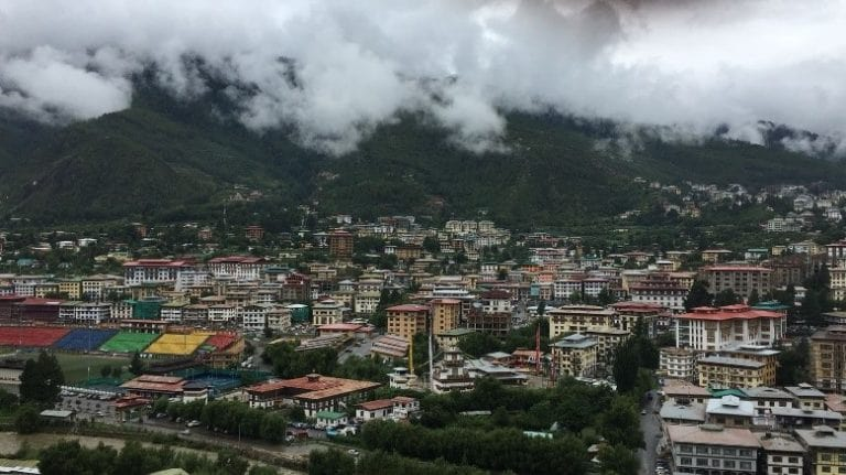 Bhutan-1-768x431