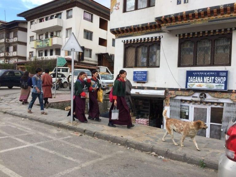 Bhutan-2-768x576