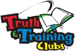 Truth & Training Clubs