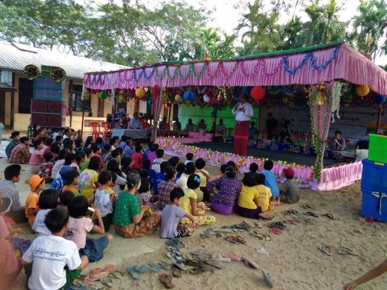 myanmar-2-768x576