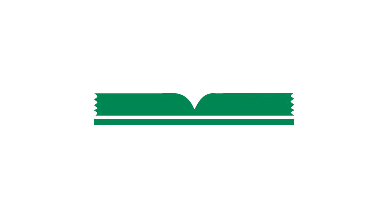 Zion logo bible